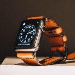 Smartwatch/Reloj Inteligente