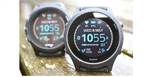 reloj garmin, relojes garmin, garmin relojes, garmin smartwatch reloj garmin gps,smartwatch garmin