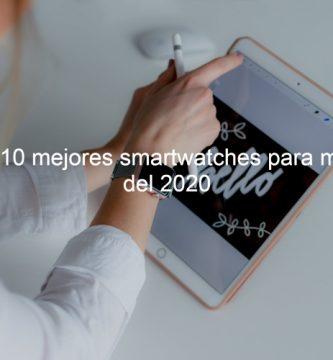 smartwatch para mujer, reloj inteligente para mujeres, reloj inteligente para mujer